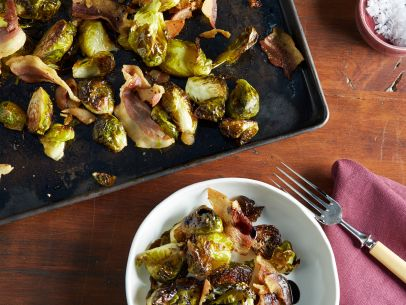BX0808H_balsamic-roasted-brussels-sprouts-recipe_s4x3.jpg.rend.sni12col.landscape